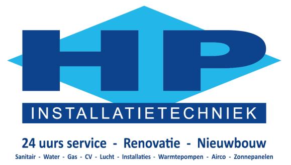 HP_Logo_2018
